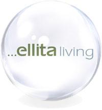 ellita living