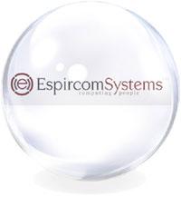 espircom systems