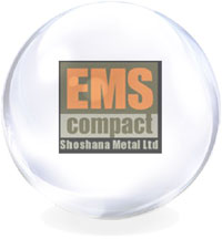 EMS compact