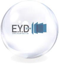 E.Y.D