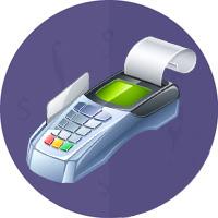 מודול סליקת אשראי ש.ב.א