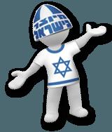 פיתוח ישראלי של תוכנה לניהול עסק